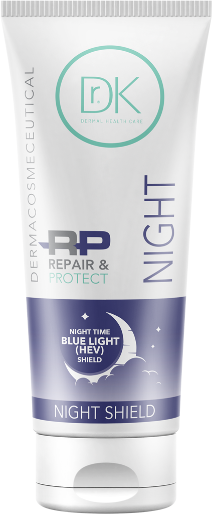 repair and protect night shield